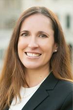 Michelle L. Warden